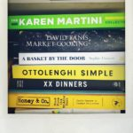 Best Cookbooks 2019