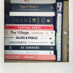 Best Cookbooks for 2018