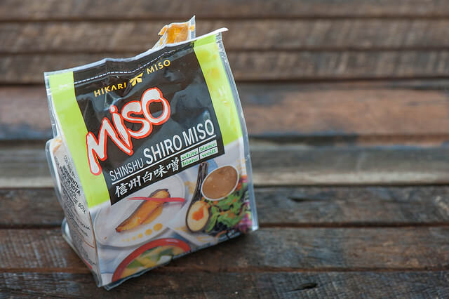 best-miso-paste-substitutes