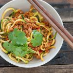 Spicy-Sichuan-Pork-Noodles-Recipe
