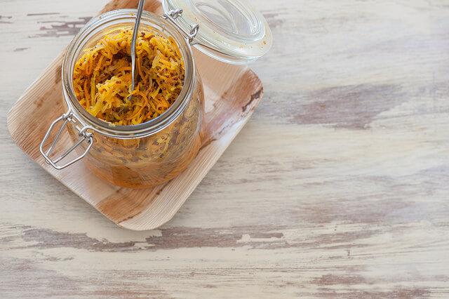sarahs-indian-kimchi-recipe