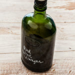 home made vinegar